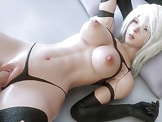 3D HENTAI PORN COMPILATION (HOTTEST CLIPS)